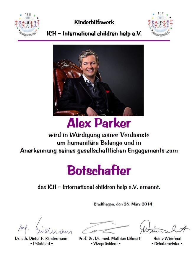 2014-03-31 Alex Parker ist neuer Botschafter Bild 3