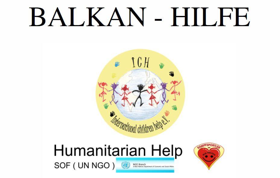 2014-06-23 Balkanhilfe_Bernd Höhle
