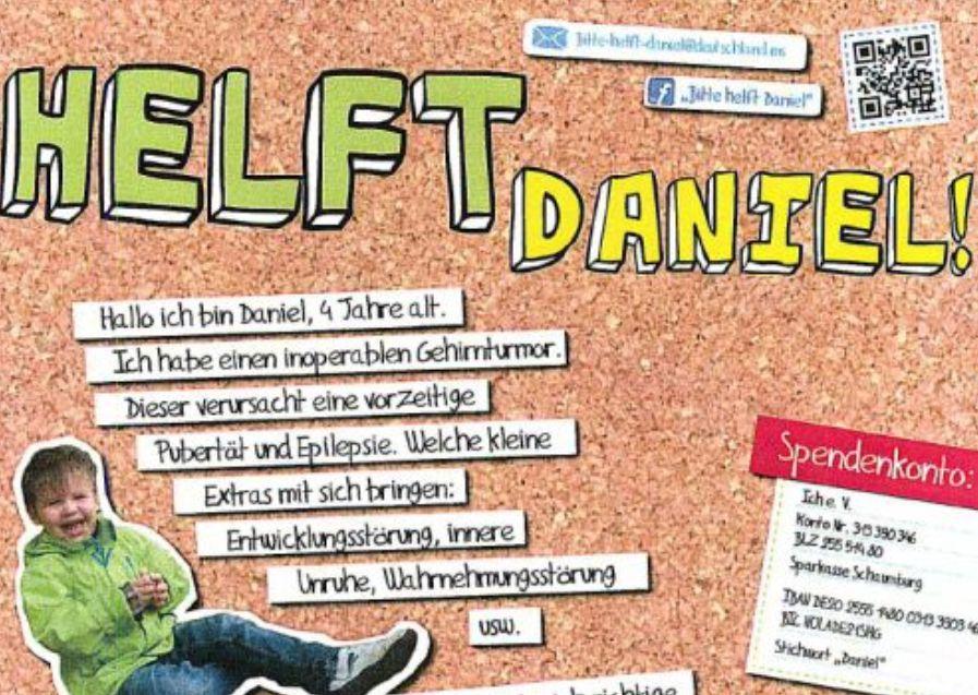 2014-09-15 Helft Daniel
