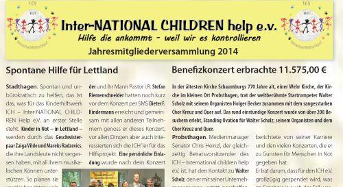 2014-12-10_Regionalmagazin_Lettland_Scholz