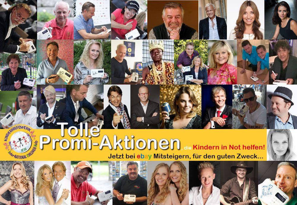 charity_versteigerung_ich-e-v-ebay-hinweis