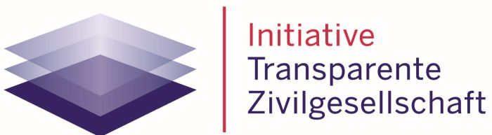 Transparente_Zivilgesellschaft Logo
