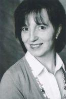 Barbara Knoll
