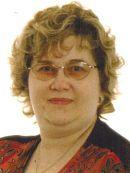 Cornelia Remde