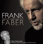 Frank Faber