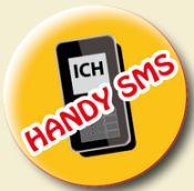 Handy SMS