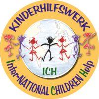 Logo ICH 2015