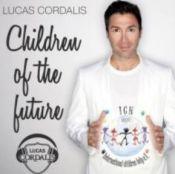 Lucas Cordalis future