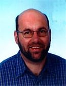 Werner Herberg