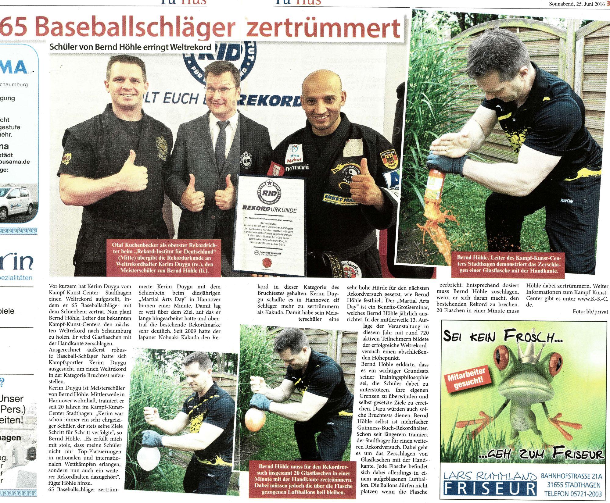 160627_Artikel_Tu_Hus_Bernd_Hoehle-min