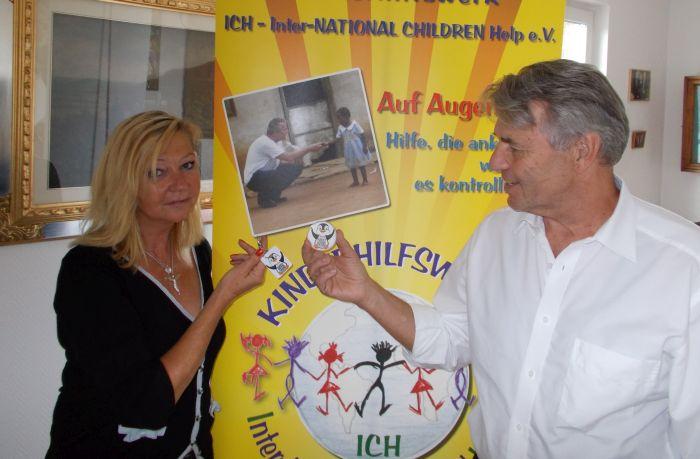 ICH_Krohne Saver Kids Pingi