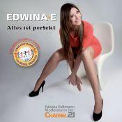 edwina-eidtmann