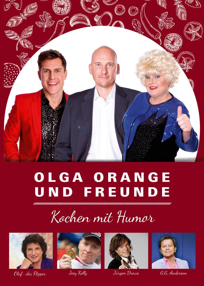 kochbuch_olga_orange_umschlag