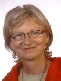 Christine Schulze berichtet aus Nepal und Indien