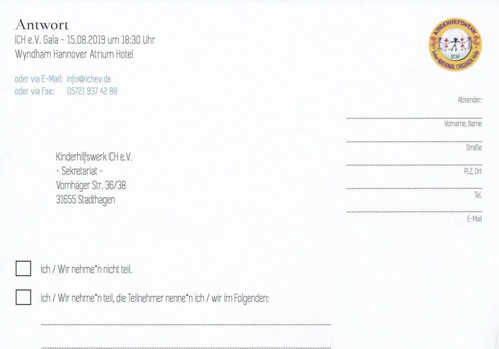 Kinderhilfe, Kinderhilfswerk, Stadthagen, Dr. Dieter F. Kindermann, Ehrenamtliche Arbeit, Kinderarmut, Kinderhilfe, Spenden, Aktionen, ICH – Inter-NATIONAL CHILDREN Help e.V., www.ichev.de, Hilfe unter anderem in Deutschland, Rumänien, Ghana, Deutschland, Indien, Assam, Paraguay, Spanien; Grobbin, Römermann, Tegeler, Maik Beermann, Costa Cordalis