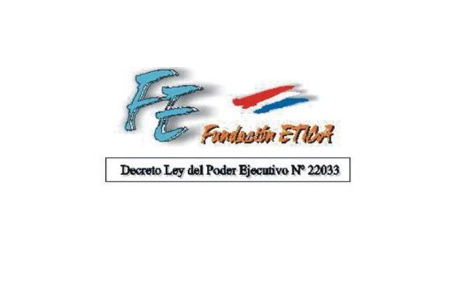 Hilfsgüter benötigt – Anfrage aus Paraguay
