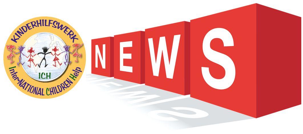 Der Newsletter für Januar 2021 ist online