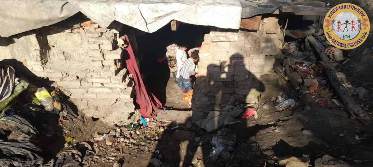 Rumänien Soforthilfe – Tegeler Gruppe hilft